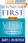 Beyond The First Visit: The Complete...