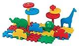 Marionex Bloques de la galleta mixtos (30 piezas)