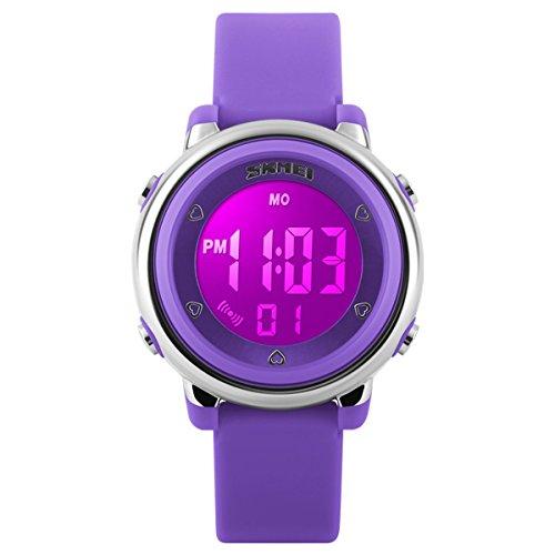 beswlz-digital-watch-outdoor-sports-kids-led-alarm-stopwatch-childrens-dress-wristwatches-purple