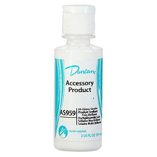 duncan-high-gloss-sealer-as-959-2-ounce-bottle