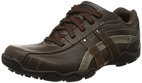 skechers-diameter-blake-chaussures-de-ville-homme-marron-brn-43-eu-9-uk-10-us