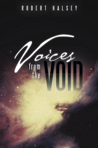 Voices from the Void