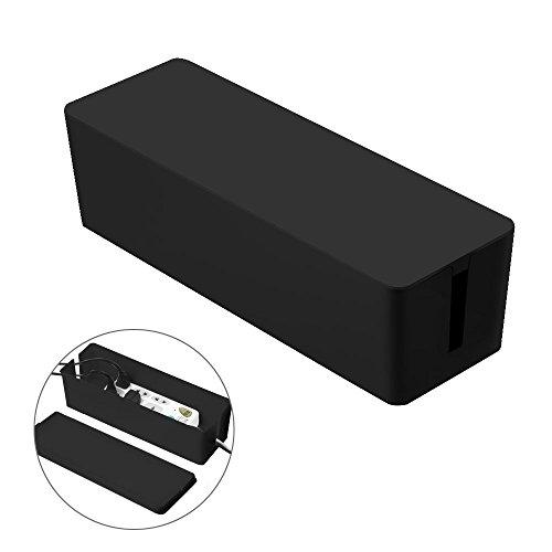 orico-cable-grande-boite-de-rangement-324-x-97-x-93-cm-en-noir-pb3218