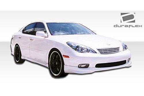 Genuine Toyota Parts 76896-02908 Rear Bumper Spoiler