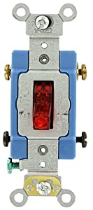 41E2iLQuI6L._SY300_  Way Toggle Switch Wiring Diagram Ac on for fan, off lighted, meyer 6 pin, for led, turn signal,