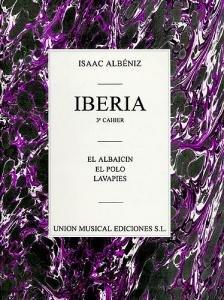 albeniz-iberia-volume-3-albaicin-polo-lavapies-piano
