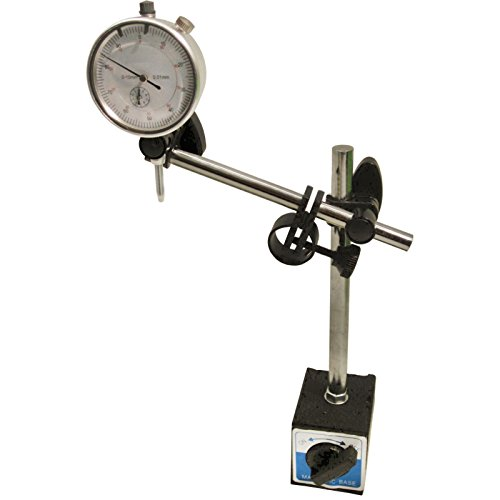 dial-test-indicator-dti-gauge-magnetic-base-stand-clock-gauge-tdc-te107te108