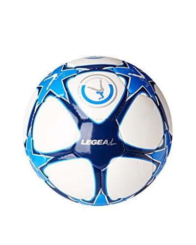 Legea Balón de Fútbol Victory Azul / Azul Marino