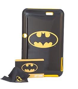 Camelio Tablet Batman Accessory Pack (ACC-CAM82)