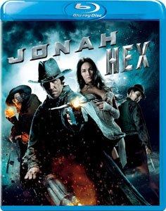 jonah-hex-rental-blu-ray-15