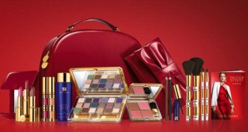 Estee Lauder Makeup Sets images
