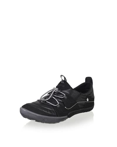 Cushe Women's Pad It Out Bungee Sneaker