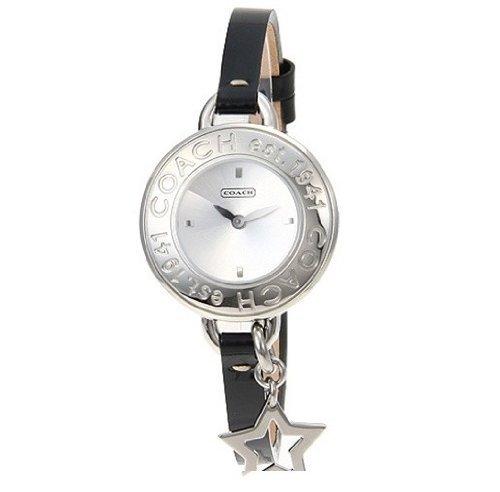 Coach Phoebe 14501280 Women's Watch
