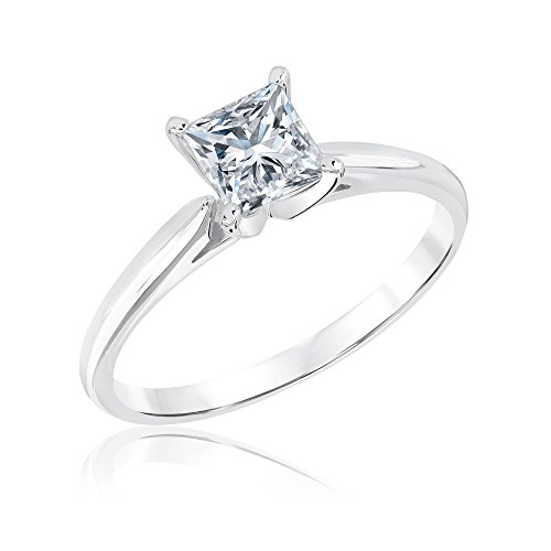 Certified-Preferred-Diamond-Solitaire-Ring-1ct