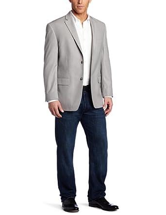 sport coat men casual