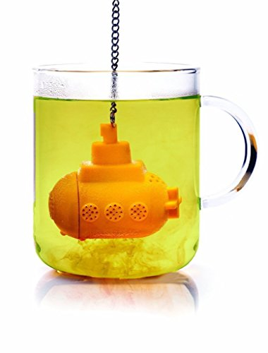 jahoo-tea-sub-yellow-submarine-tea-infuser-the-beatles-for-drinking-water-tea-coffee-milk-or-juice-y