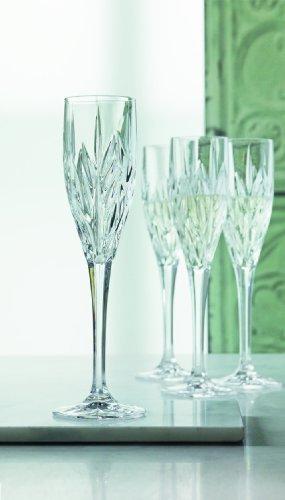 spiegelau nachtmann 0093427 0 calice da champagne. Black Bedroom Furniture Sets. Home Design Ideas