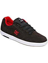 DC Shoes - DC Shoes Mens Footwear - Nyjah S