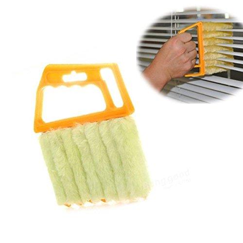 coeus-mini-7-hand-held-microfibre-venetian-blind-brush-window-air-conditioner-duster-dirt-clean-clea