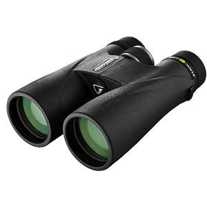 Vanguard Spirit ED 1050 Binocular