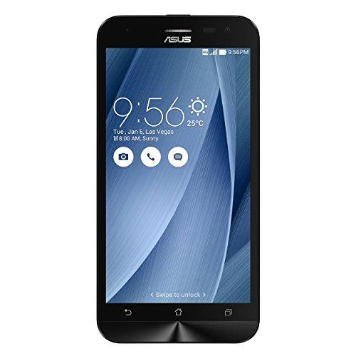 Asus-ZenFone-2-Laser-5-Smartphone16-Go-Double-SIM