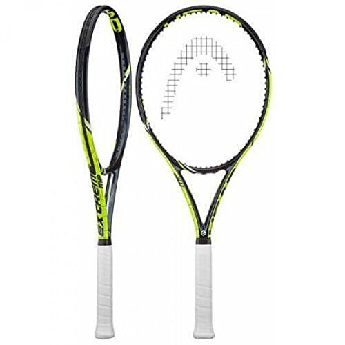 HEAD GRAPHENE EXTREME MP 4 3/8 3