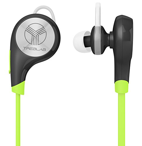 Earbuds for kids with case - wireless earbuds for kids ears