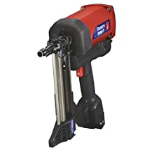 Powers 55002 Short Track-It Tool