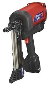 Powers 55002 Short Track-It Tool