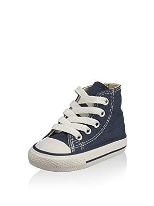 Converse Zapatillas Chuck Taylor As Core (Azul Oscuro)