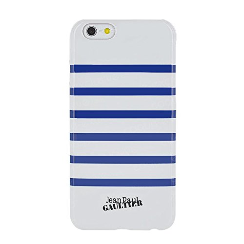 jean-paul-gaultier-jp281504-coque-pour-iphone-6-motif-sailor-blanc-bleu