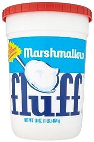 Marshmallow Fluff Original Marshmallo…