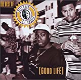 Best of Pete Rock & Cl Smooth: Good Life