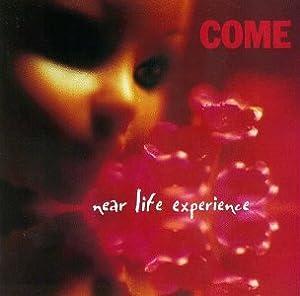 Near Life Experience [Lp] [Vinyl LP]