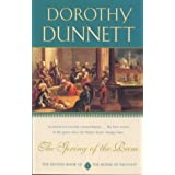 The Spring of the Ram: The House of Niccoloby Dorothy Dunnett