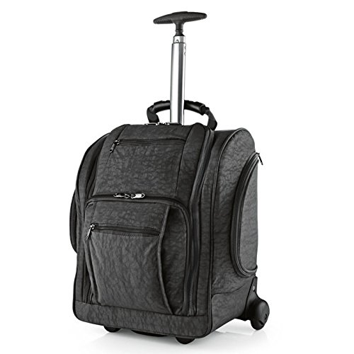DASH Overnight Bag