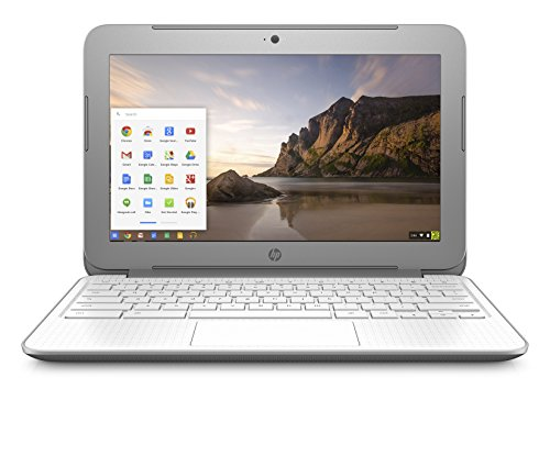 hp-chromebook-14-ak050nr-14-inch-laptop-intel-celeron-4-gb-ram-16-gb-ssdus-version-importiert