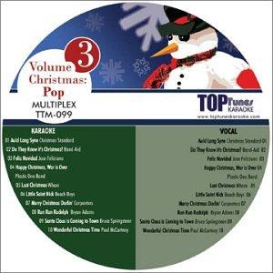 top-tunes-m-series-karaoke-multiplex-cdg-christmas-pop-ttm-099