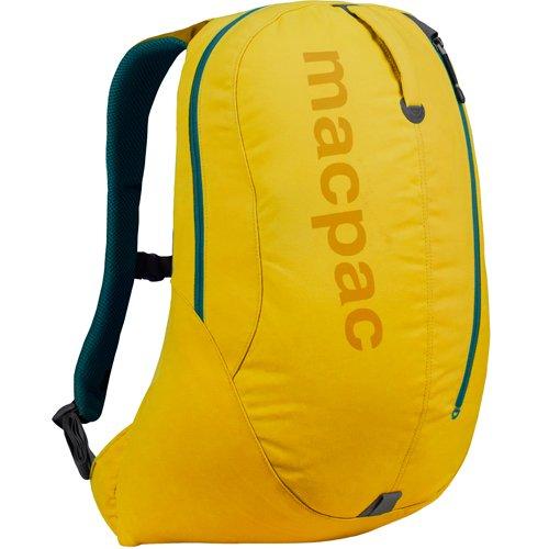macpac(マックパック) カフ18 MM71407