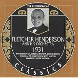 1931by Fletcher Henderson