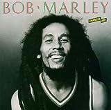 今日の1曲『レゲエ・オン・ブロードウェイ』ボブ・マーリィー