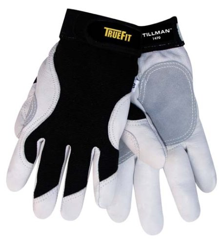 large-truefittm-top-grain-goatskin-with-rough-side-out-double-palm-and-thumb-black-spandex-back-perf