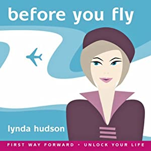 Before You Fly | [Lynda Hudson]