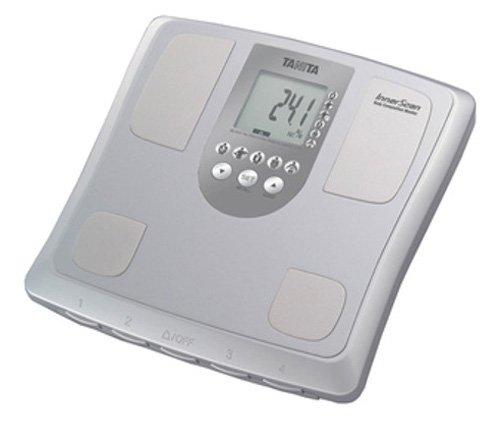 Tanita BC541 Family Fitness Bathroom Scale