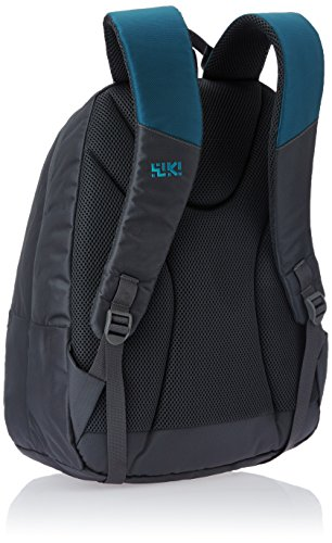 Wildcraft-28-ltrs-Grey-Casual-Backpack-8903338054160