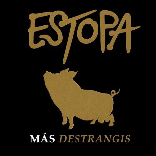 Estopa - Grandes Exitos - Zortam Music