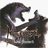 Wolfheart - Moonspell