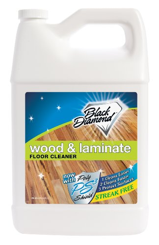 Best Mop For Laminate Floors
