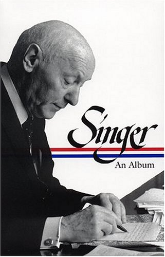 critical essays on isaac bashevis singer Isaac bashevis singer many of his stories were published under the penname 'isaac bashevis,' and much critical essays on isaac bashevis singer, ed by.