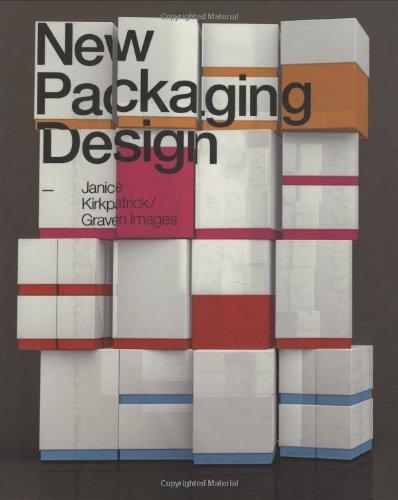 New Packaging Design